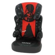 *HALF PRICE* Star Wars Darth Vader Befix SP Group 2-3 Car Seat