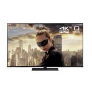 Panasonic 65 Inch OLED 4K Ultra HD Premium Smart TV Freeview Play Freesat HD