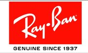 Free Delivery and Returns on Orders at Ray-Ban