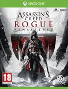 Assassin's Creed: Rogue Remastered Xbox One/PS4 £13.95 Delivered at Coolshop
