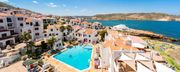 Ibiza 4 Nights for 2 Adults
