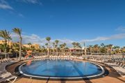 Fuerteventura for 7 nights