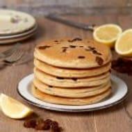 Asda 5pk Instore Bakery Panacakes