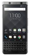 BlackBerry KEYone 32GB 3GB RAM UK SIM-Free