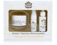 Expired White Truffle Hyaluronic Acid Trio