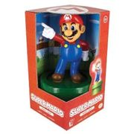 Super Mario Light FREE Express Shipping