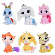 Sale Disney Princess Palace Pets 18 Inch Large Plush Soft Toys
