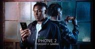 £280 OFF! Razer Phone 2