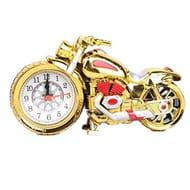 Motorbike Clock £7.00