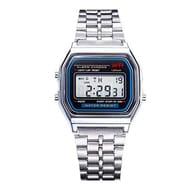 Unisex Digital Watch £3.29