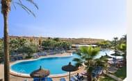 Aparthotel Club Del Sol Resort & Spa, Majorca All Inclusive 5 Nights