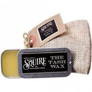 SQUIRE the Tash Wax 20ml