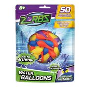 Zobbs Water Balloons