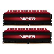 Patriot Memory VIPER 4 Series 3000MHz