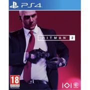 Hitman 2 PS4/Xbox One for £20.95 Delivered at the Game Collection