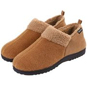 Cozy Slippers (For Men) Lightning Deal £14.44 or Normal Discount at £17.99