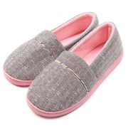 Womans Bedroom Slippers Lightning Deal at £5.85 but Original Price £12.99