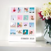 85% off Any Canvas or Mum Gifts