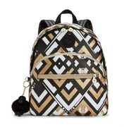 PAOLA Star Wars Small Backpack