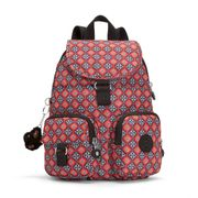 ONLINE EXCLUSIVE LOVEBUG Small Backpack