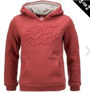 Saltrock | 3 for 2 on Kids Clothing