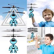 Voiks Flying Ball, Kids Toys Remote Control Helicopter Sale