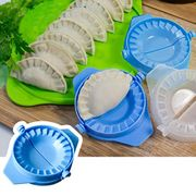 REDUCED- Handy Baking Tool!! Plus free delivery