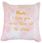 FREE Cushion worth £13 with Orders over £25 at Sass & Belle