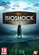 BioShock: The Collection PC (EU)