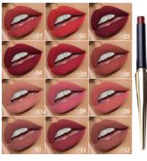 Waterproof Matte Lipstick Buy One, save 80% + Free Delivery