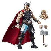 "Avengers 12"" Legends Figure Thor"