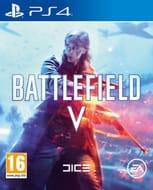 PS4 / Xbox Battlefield v £19.85 Delivered at ShopTo eBay