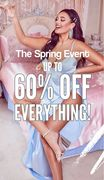 10% off Orders at Boohoo