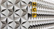 15% off City Parking Bookings at NCP Parking