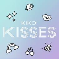 KIKO Make up Deals