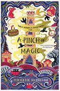 A Pinch of Magic - Save 36%