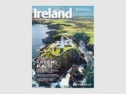 Fantastic Free Wide Selection of Guides to ireland...delivered Free !!
