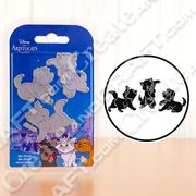 Disney the Aristocats Me First Me First Die ***Arts & Crafts*** HALF PRICE!