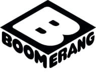 Boomerang TV - a Cozmo Robot, LOL! Surprise Bags and Dorothy Bundles