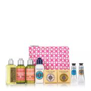 LOccitane Favourites Down From £40 to £24