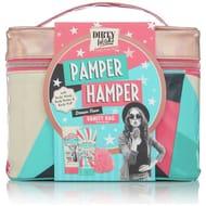 Dirty Works Pamper Hamper Gift Set