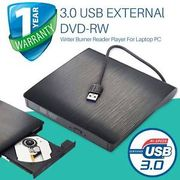 Cheap External USB CD RW DVD Portable Optical Disc Combo Drive Plug N Play