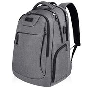 15% off KROSER Laptop Backpack for 15.6-17.3 Inch Laptop