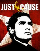 Xbox One Just Cause £0.89 & Just Cause 2 £1.19 at Microsoft Store