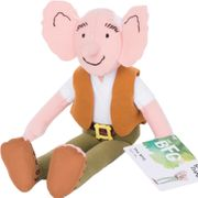 BFG Cuddly Toy at Big Fat Balloons Only £6.99