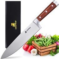 **BARGAIN** 8 Inch Chef Knife