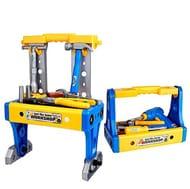 Kids Tool Bench Toy - Save £8.00
