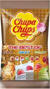 Chupa Chups the Best of Lollipops, 120 -17% Off