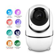 1080P IP Camera Home Security WIFI Camera