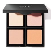 ILLUMINATING PALETTE - 60% Off Only £3